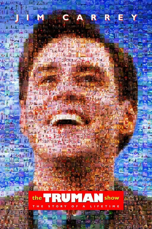 film cities  the truman show  urban planning  and television    s    film cities  the truman show  urban planning  and television    s evolution   expedictionary