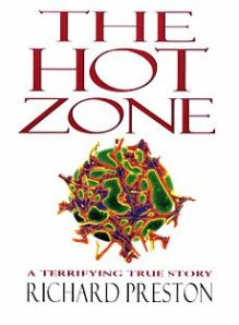 230px-The_Hot_Zone_(cover)