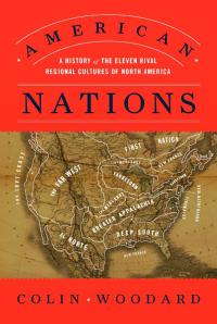 cover._American_Nations-576x860