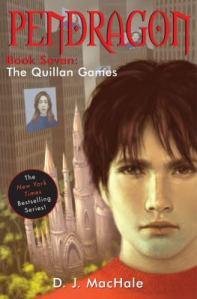 quillan games