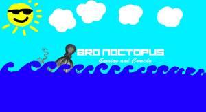 bronoctopus