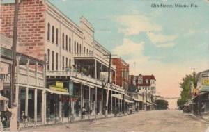 12thstreet-miami