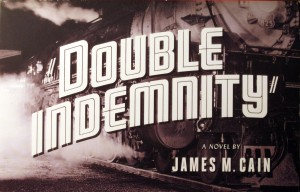 double-indemnity-landscape-x2