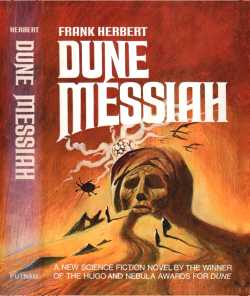 Dune_Messiah_cover