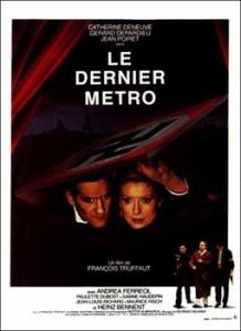Dernier_metro_affiche