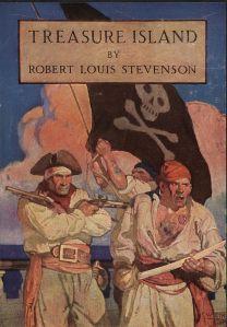 Treasure_Island-Scribner's-1911