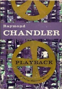 RaymondChandler_Playback