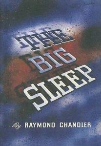 RaymondChandler_TheBigSleep