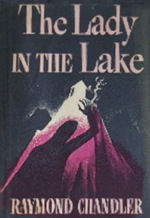RaymondChandler_TheLadyInTheLake