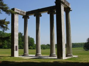 1024px-Princeton_Battlefield_State_Park_(Princeton,_NJ)
