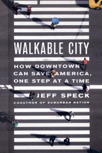 Walkable-Cities