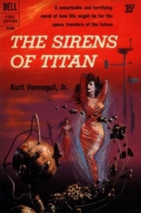 TheSirensofTitan(1959)