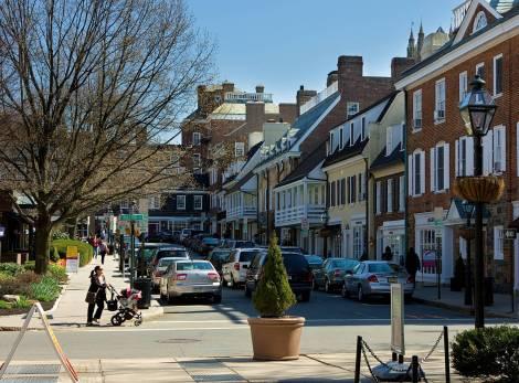Palmer_Square_in_Princeton