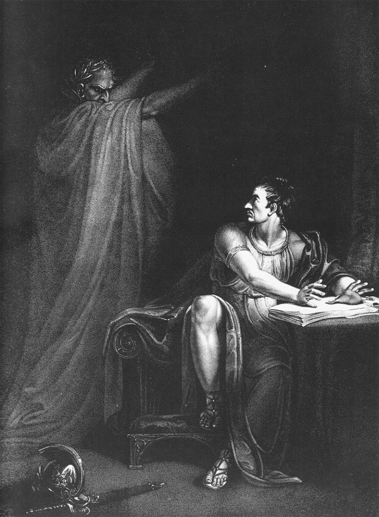 800px-Brutus_and_the_Ghost_of_Caesar_1802
