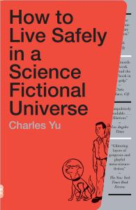 how-to-live-safely-in-a-science-fictional-universe-book-cover-01