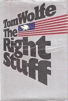 220px-the_right_stuff_book