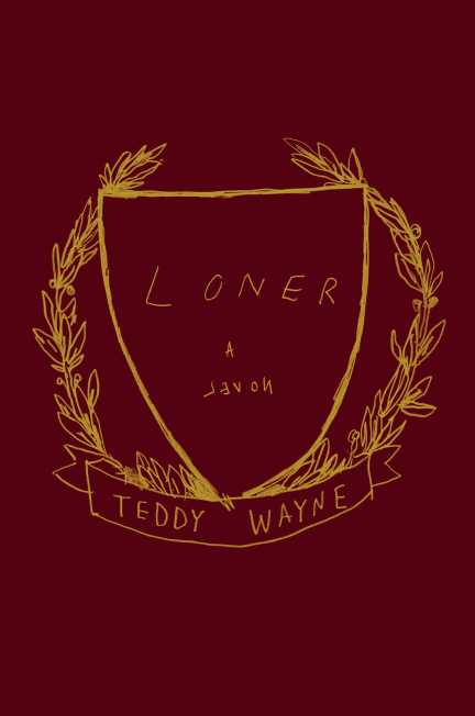 loner-9781501107894_hr