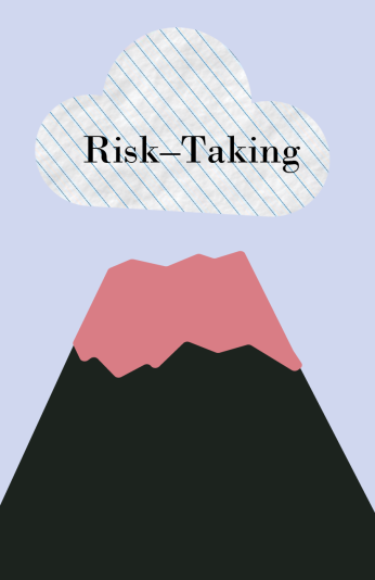 Tortoise Spring 2017_Risk-Taking